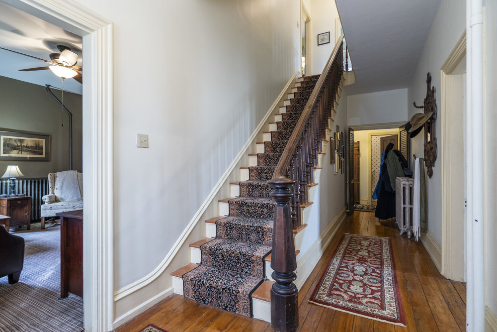 MLS 206 Jefferson St28.jpg