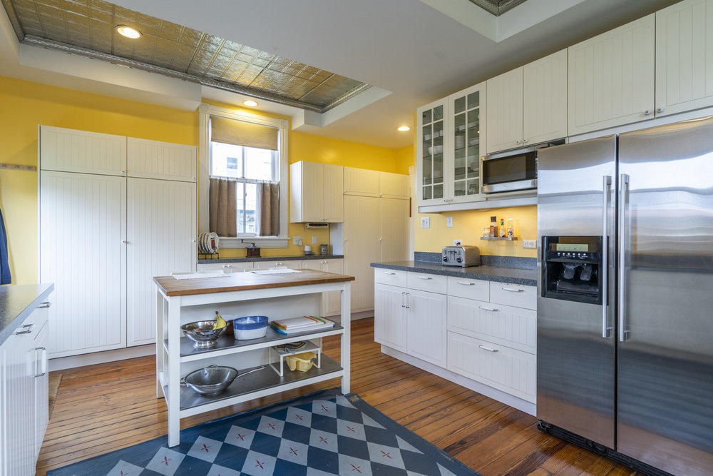 MLS 206 Jefferson St42.jpg