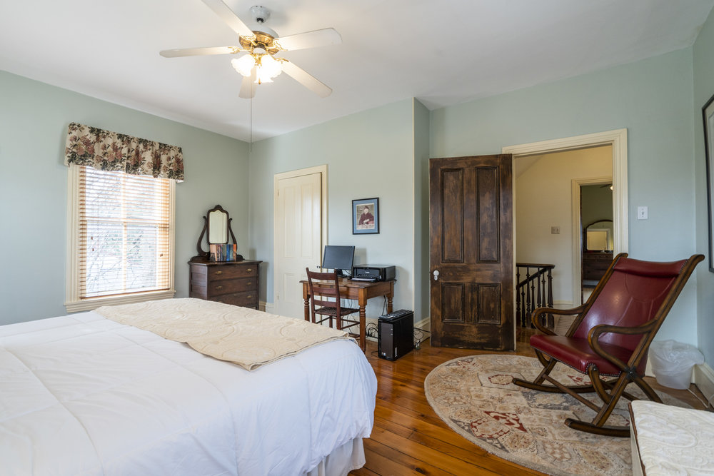 MLS 206 Jefferson St46.jpg