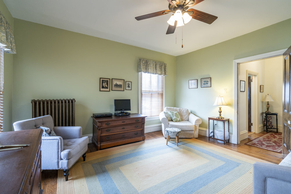MLS 206 Jefferson St51.jpg