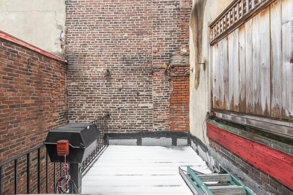 139 Elfreths Alley_digital_33.jpg