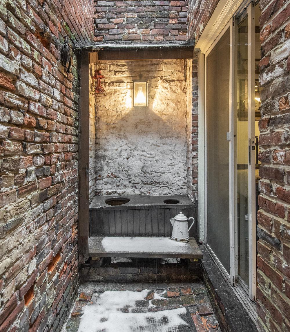 139 Elfreths Alley_digital_34.jpg