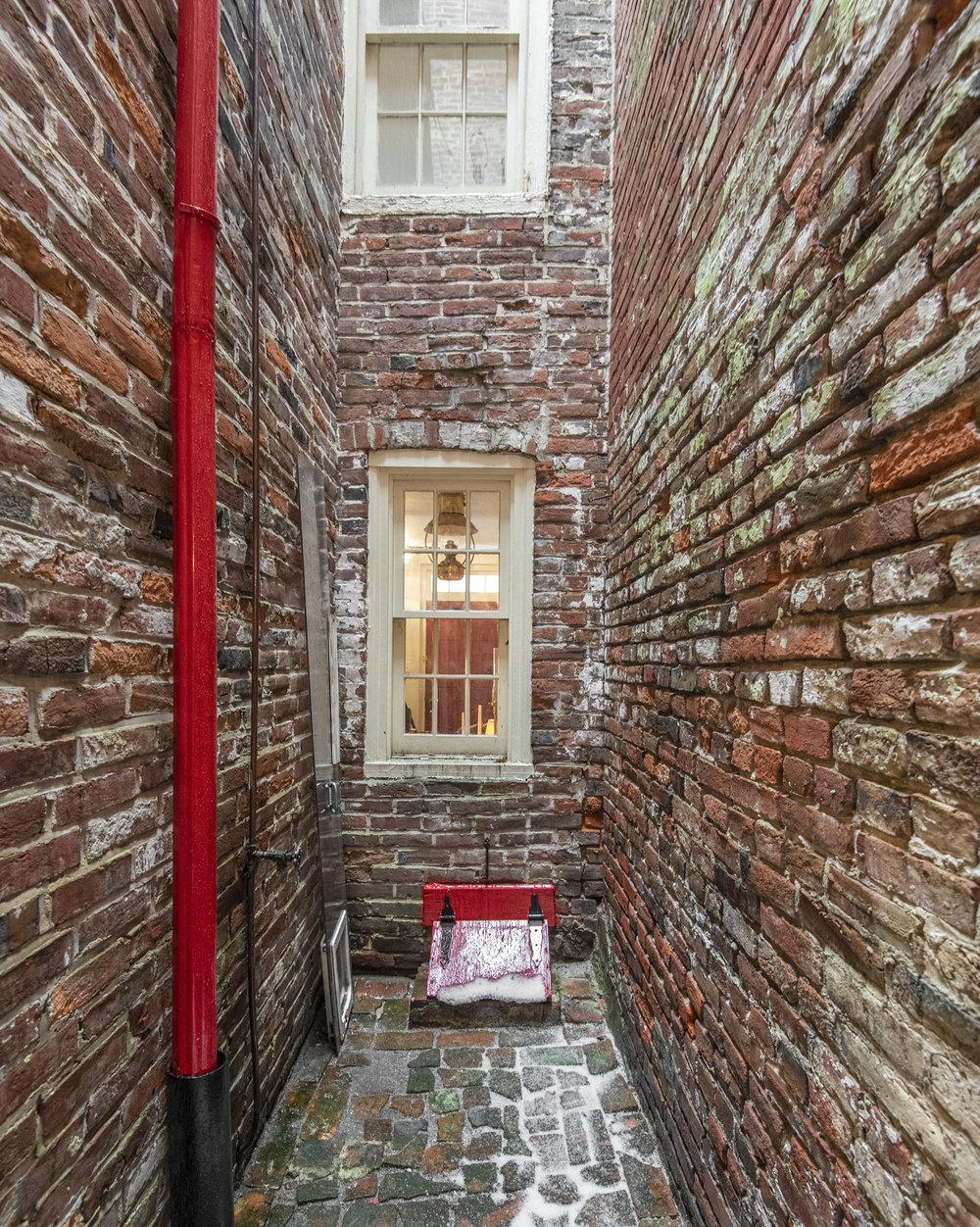 139 Elfreths Alley_digital_35.jpg
