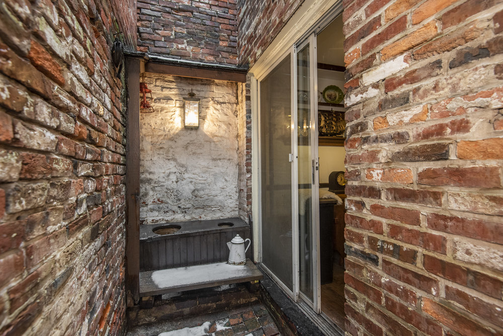 139 Elfreths Alley_digital_36.jpg