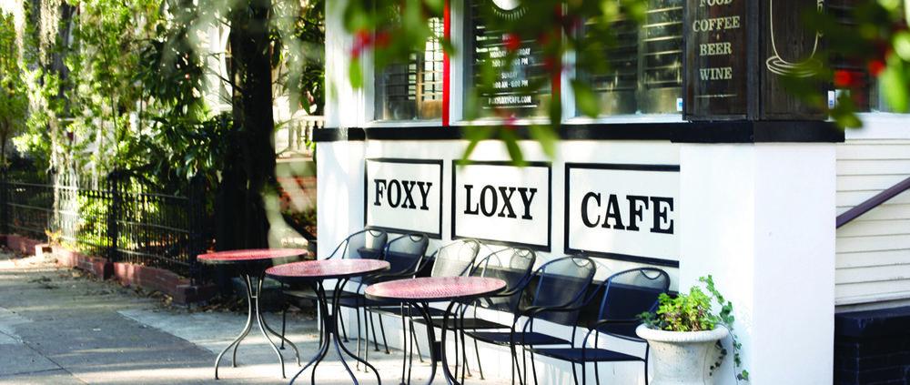 cafe_facade.jpg