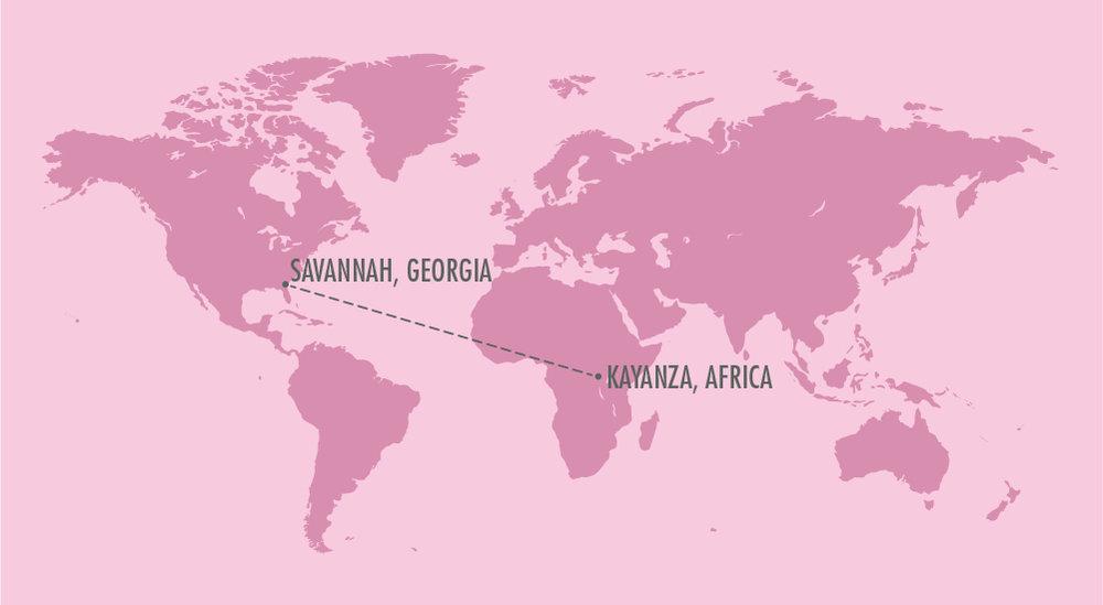 map_berundi_gahahe.jpg