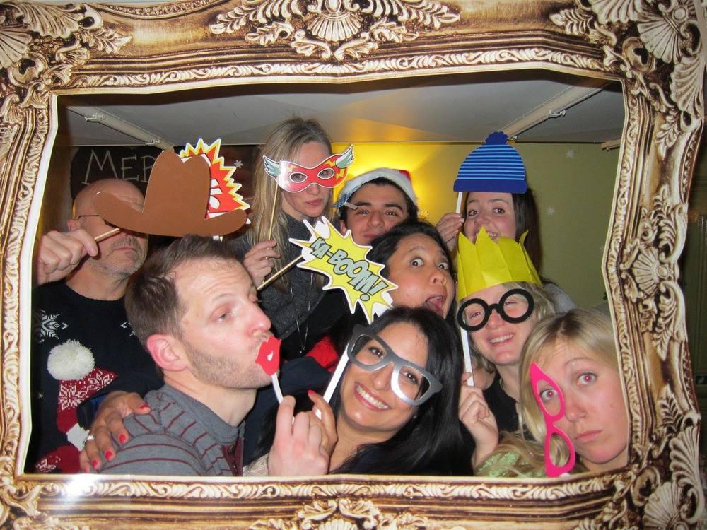 People - 14 Xmas Party.jpg