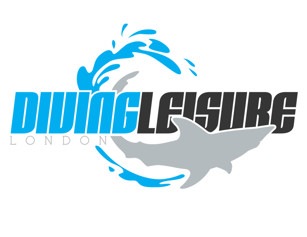 Diving Leisure London - PADI Scuba Diving Courses in South London