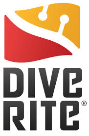 Dive Rite - Founded in 1984, Dive Rite is a pioneer in the SCUBA diving equipment industry. Some of Dive Rite's very first products include the first wing solely dedicated for doubles and the first commercially available back plate. Over the years, Dive Rite's product line has continued to grow including: the TransPac, various Wings, Lights, Reels, Nomad Sidemount, the O2ptima CCR, and so much more. Dive Rite also provides an entire range of equipment with the sport diver in mind, such as the Advanced Open Water regulator set and the TravelPac BCD. Brand new to diving or a 20 year veteran, Dive Rite has you covered. For more information on Dive Rite products, click here.