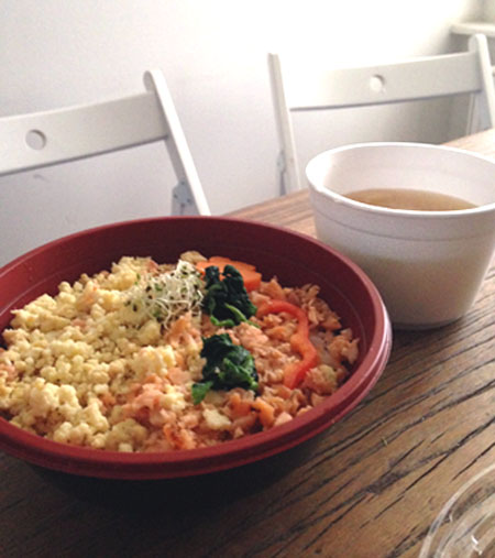 foodbild_beitrag