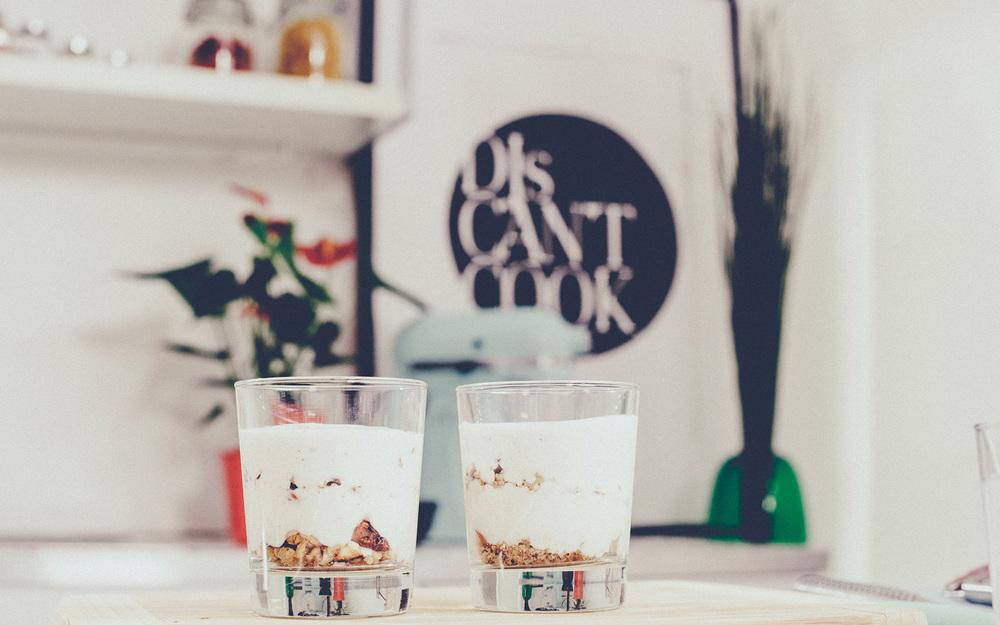 I_Nutty-Yoghurt.jpg