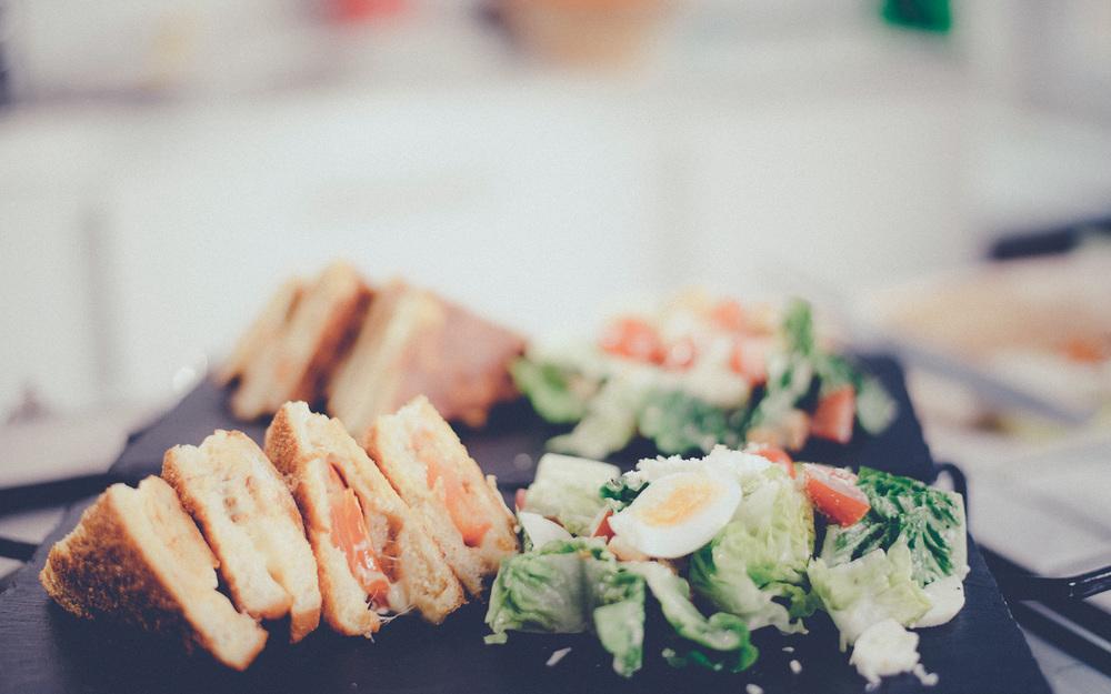 II_I-feel-toast-and-Czar-Salad.jpg
