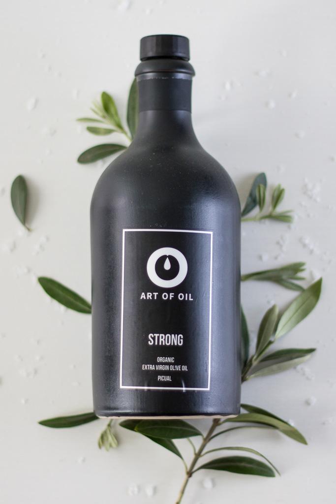 artofoil_strong_olivenoel