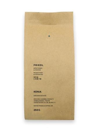 Friedl Kaffeerösterei