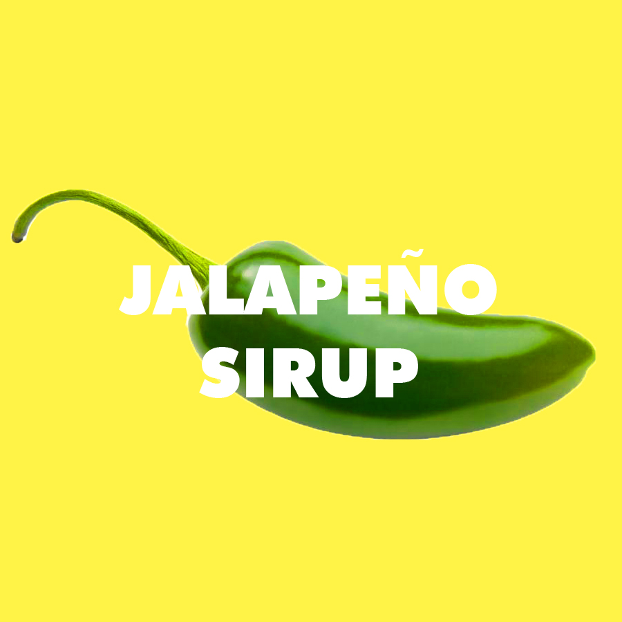 Gastroinferno_Jalapeno_Sirup.jpg