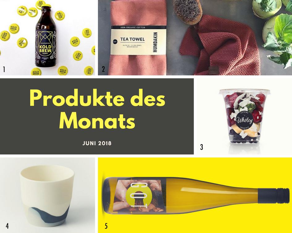 Gastroinferno_Produkte_des_Monats_Juni_final.jpg