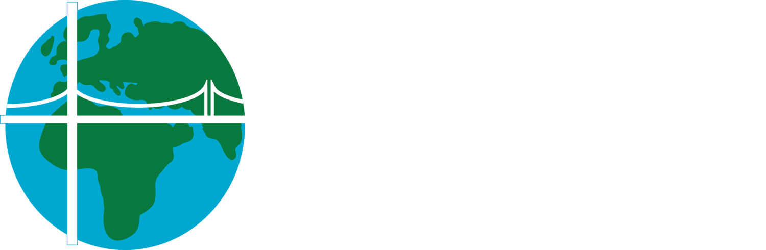 Nineteenth Avenue Baptist Church