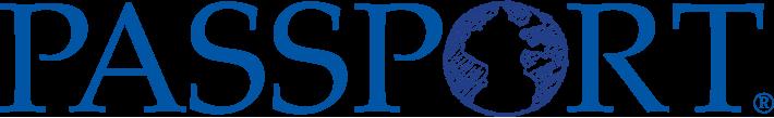Passort-Logo-Blue.png