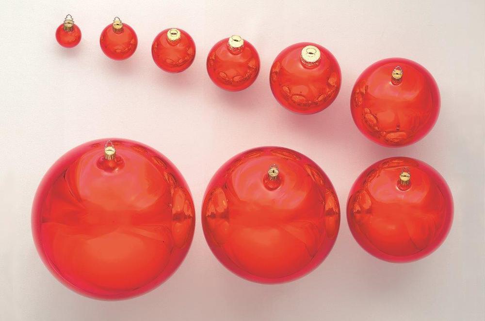 Red 9 Sizes.jpg