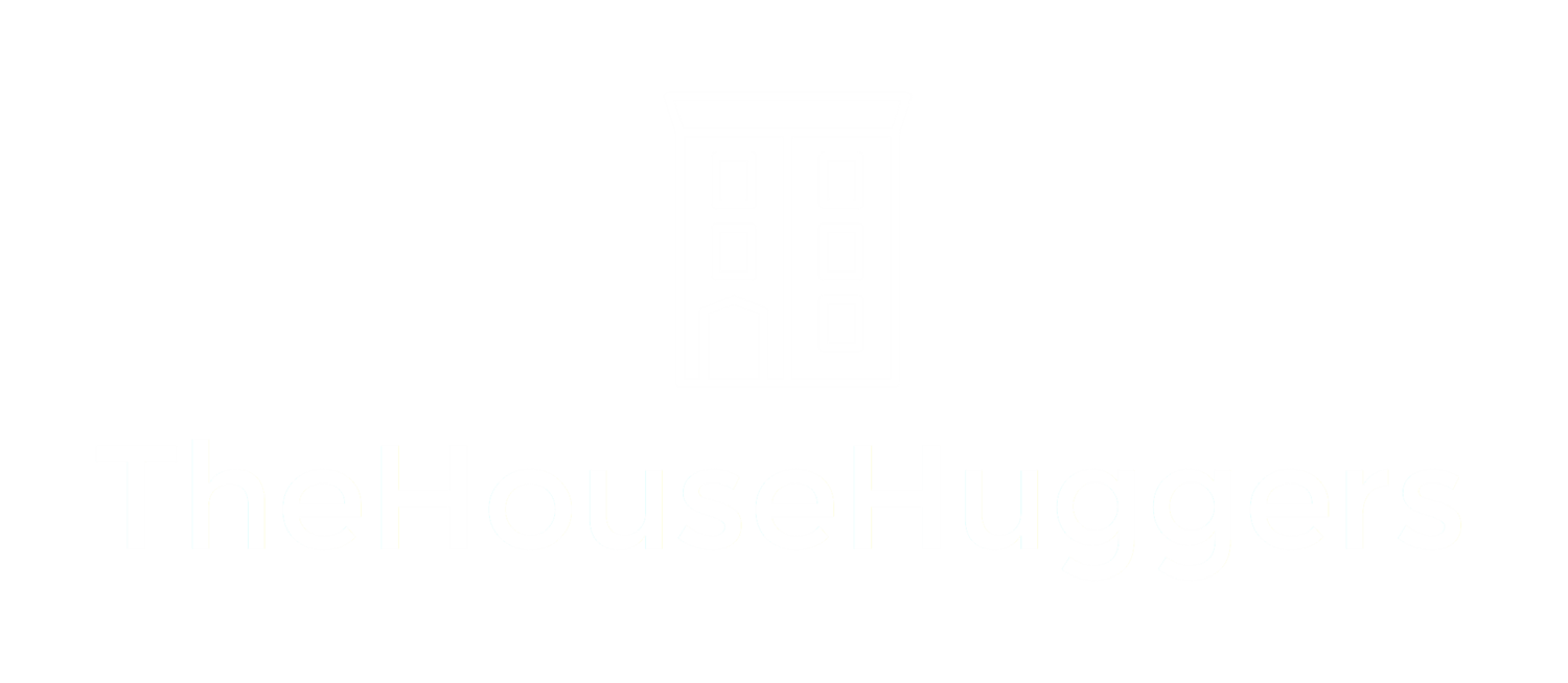TheHouseHuggers