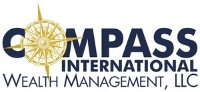 Compass International Wealth Management llc