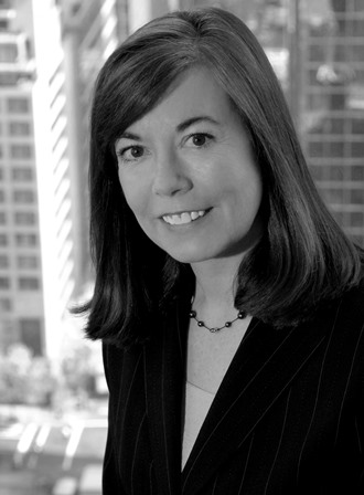 Kathleen McSharry