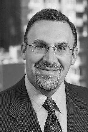Jeffrey C. Moroch