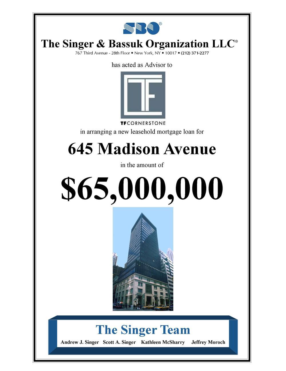 645 Madison Avenue - B.jpg