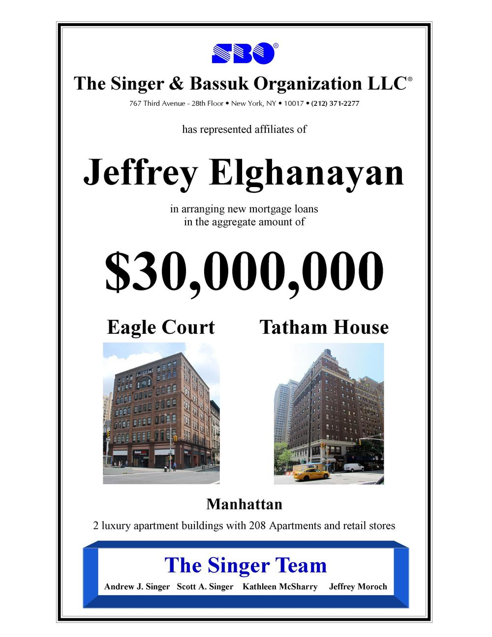 Elghanayan Jeff refi 2012 FINAL (2).jpg