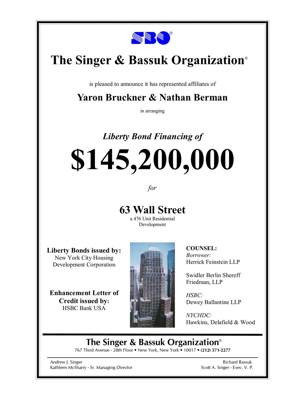 63 Wall Street LBF.jpg