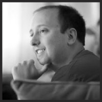 Jason Hummel Software Developer Philadelphia, PA