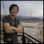 Yoshi Hashimoto Alternative Energy Ontario, Canada