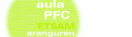 AULA PFC.jpg