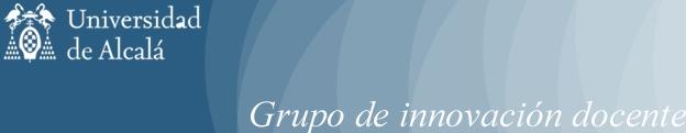 GRUPO_INNOVACIN_UAH.jpg