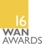 WAN_AWARDS_Ruiz Pardo-Nebreda.jpg