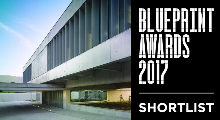 Blueprint Awards 2017-Shortlist_Ruiz Pardo-Nebreda.jpg