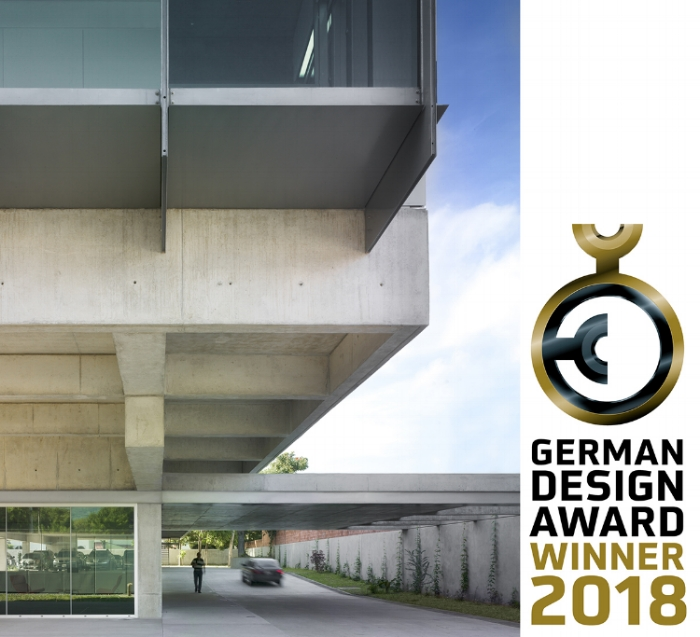German Design Award_SV_Ruiz Pardo Nebreda.jpg