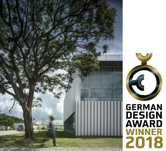 German Design Award_ZM_Ruiz Pardo Nebreda.jpg