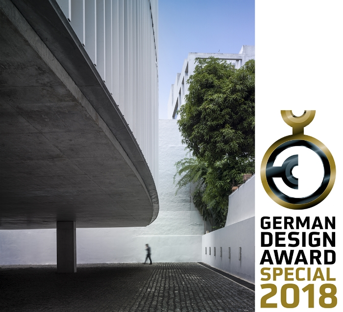 German Design Award_PY_Ruiz Pardo Nebreda.jpg