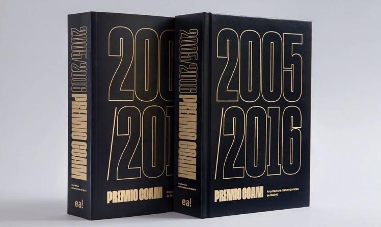 Catalogo Premios COAM_Ruiz Pardo-Nebreda.jpg