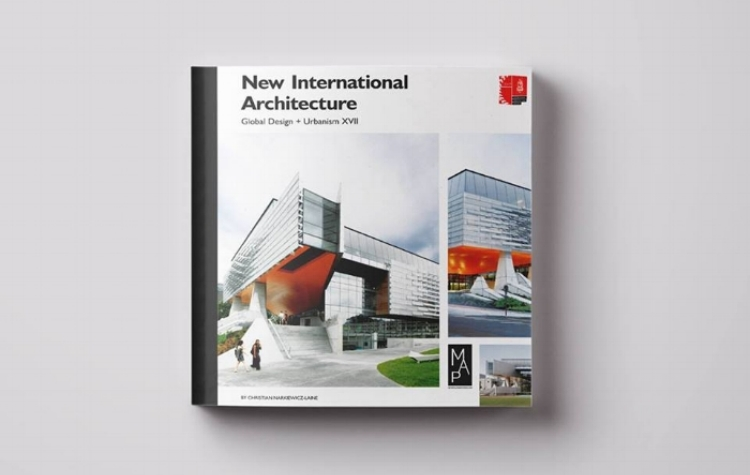 New International Architecture_Ruiz Pardo-Nebreda.jpg