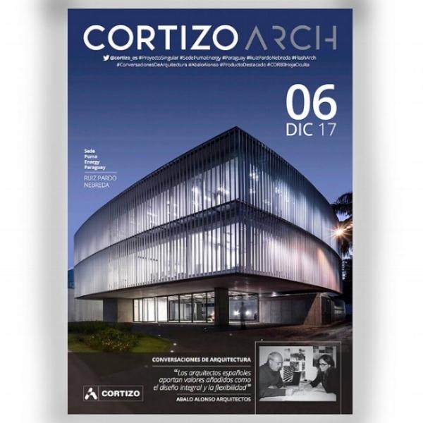 Cortizo-Arch 06_Ruiz Pardo-Nebreda.jpg