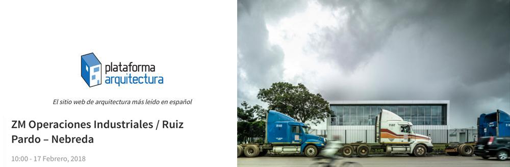 ZM OPERATIONS BUILDING_RUIZ PARDO NEBREDA_PLATAFORMA ARQUITECTURA.jpg