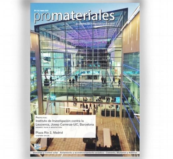 Promateriales_cover.jpg