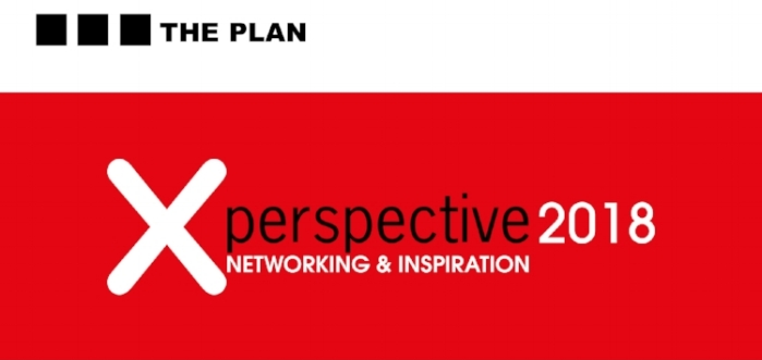 The Plan_Perspective Europe_2018_Ruiz Pardo-Nebreda.jpg