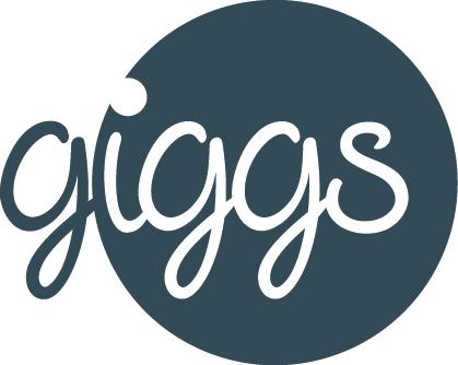 logo_giggs_rund_4C-1.jpg