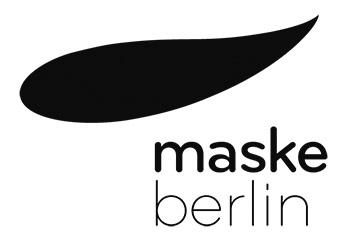 maske berlin.jpg
