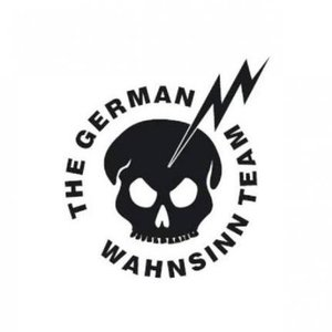 German Wahnsinn
