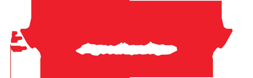 KMC POWERSPORTS