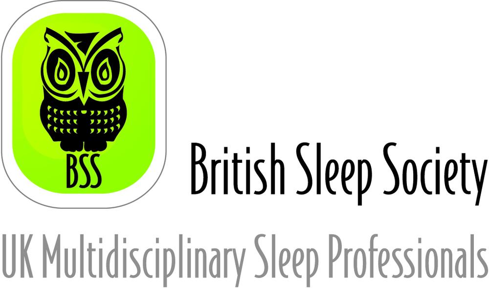 BritishSleep_Logo.jpg